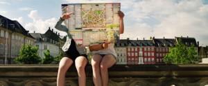 Lời khuyên không nên làm theo khi du lịch