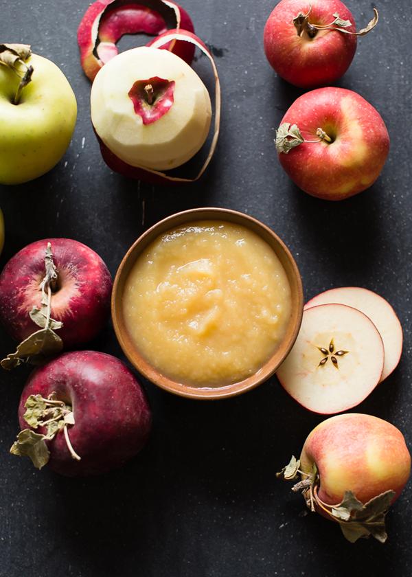 Phương pháp làm đẹp da hiệu quả từ trái táo