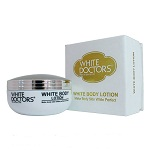 kem-duong-the-trang-da-white-body-lotion-white-doctors