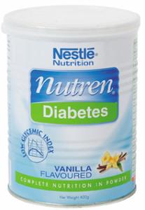 nutren_diabetes_large