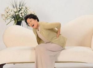 Quả sung hầm thịt nạc: Bài thuốc giúp bạn hết cơn đau khớp