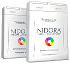 Sự thật về thuốc giảm cân Nidora