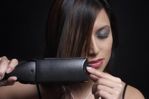 women-flatiron-hair-6152-1415812710