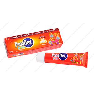 Panaflex Gel