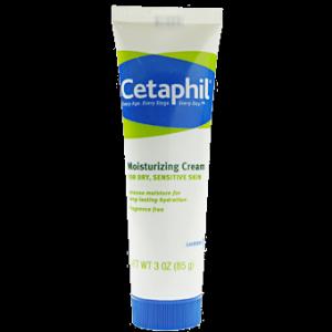 Thuốc Cetaphil Moist Cream