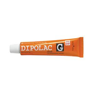 Thuốc Dipolac G Cream 15g