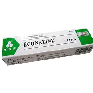 Thuốc Econazine