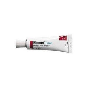 Thuốc Elomet Cream 5g
