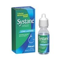 Thuốc Nhỏ Mắt Systane Drop 15ml