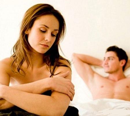Những con đường gây bệnh tình dục phổ biến