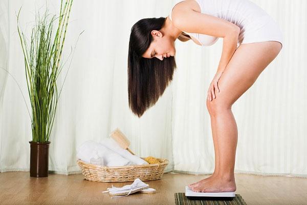 Cảnh báo về công dụng của thuốc giảm cân