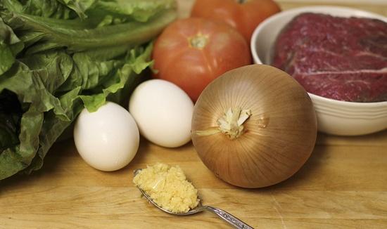 cach-lam-salad-2