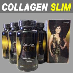 collagen-slim