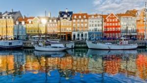 Những thành phố du lịch an toàn nhất thế giới