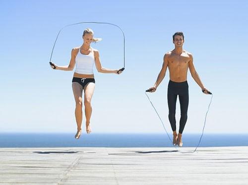 Hướng dẫn chế độ giảm cân đúng cách
