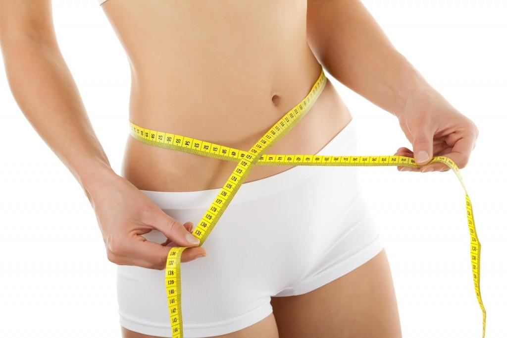 Những lưu ý giúp giảm béo bụng hiệu quả