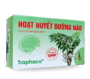 hoat-huyet-duong-nao-traphaco