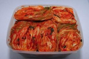 kimchi-cai-thao-10