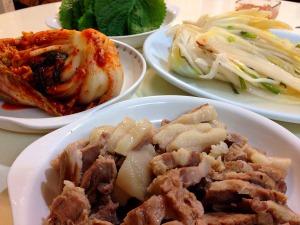 kimchi-cai-thao-11