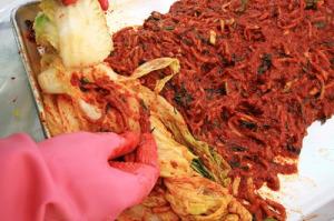 kimchi-cai-thao-8