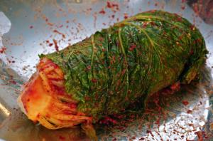 kimchi-cai-thao-9