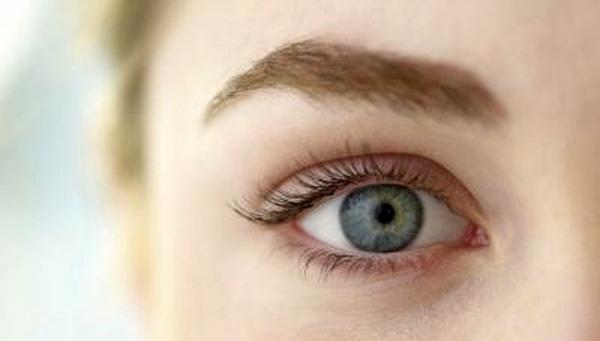 Tìm hiểu về cách chăm sóc mi mắt
