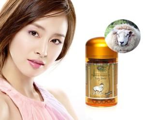 nhau-thai-cuu-Essence-of-Baby-sheep-1