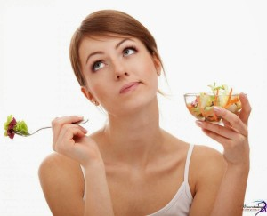 Ketogenic chế độ ăn kiêng của dân văn phòng