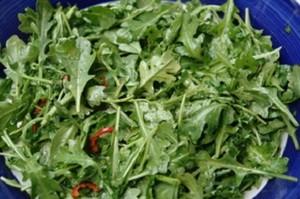 salad-xoai-3