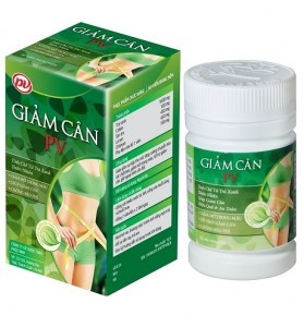 thuoc-giam-can-pv-279x300