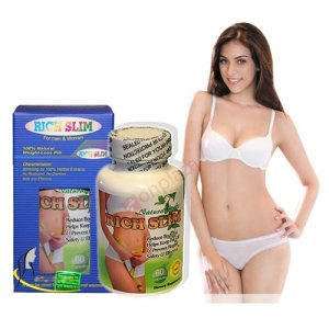 thuoc-giam-can-rich-slim