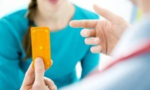 Phương pháp sử dụng các loại thuốc tránh thai thông dụng