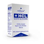 vien-uong-trang-da-tri-nam-sakura-hcl-white-blossoms-a