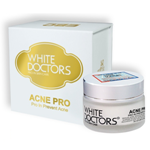 https://chuthapdo.org.vn/wp-content/uploads/2015/01/Kem-tri-mun-White-Doctors-Acnepro.png