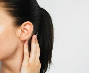 Bệnh tai trong