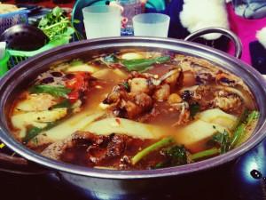 cach_lam_lau_737