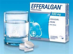 efferalgan-codein