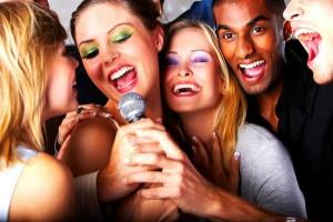 hat-karaoke