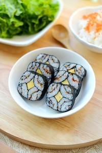 huong-dan-cach-lam-shushi-tai-nha-1