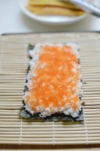 huong-dan-cach-lam-shushi-tai-nha-4