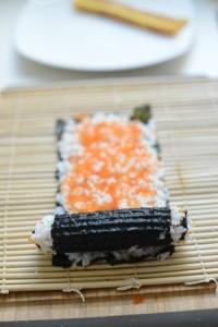huong-dan-cach-lam-shushi-tai-nha-5