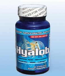 hyalob (1)