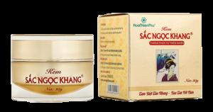 kem-tri-nam-sac-ngoc-khang-chinh-hieu