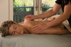 massage-da-muoi