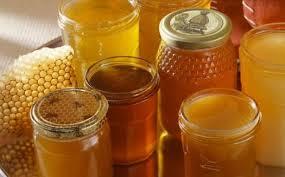 Mật ong rừng có công dụng gì