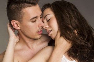 Tình dục và sinh sản có phải là một?