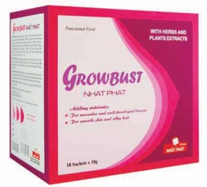 thuoc-no-nguc-growbust-nhat-phat-2