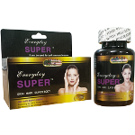 https://chuthapdo.org.vn/wp-content/uploads/2015/01/vien-giam-can-everyday-super.png
