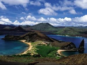 01022015_dao_Galapagos
