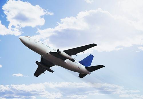 Hiệp hội hàng không thề hành động sau một tuần đen tố
